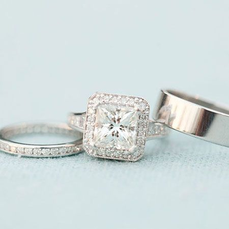 For Once And For All How Much Should An Engagement Ring Cost