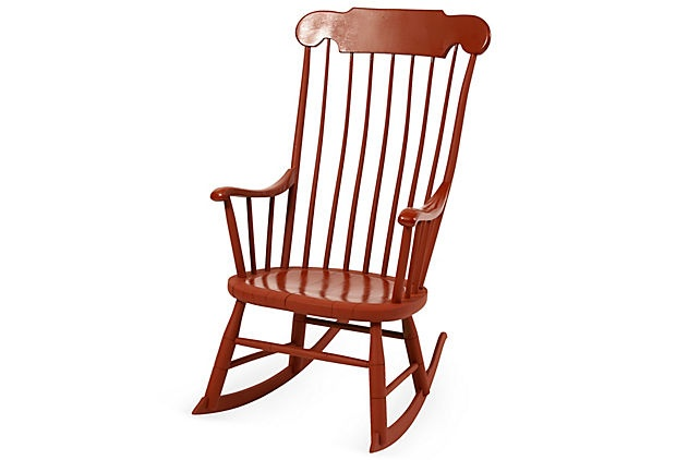 Actualite 500302 Rotin Indemodable Deco Jardin Salon likewise Chambre Bebe Fille besides 27b furthermore 191403052883970156 further Stairs Clipart. on rocking chair
