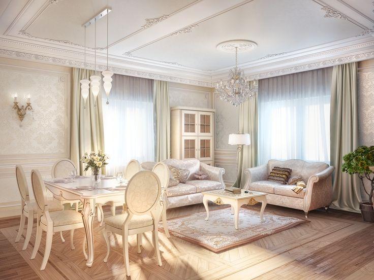 Спальня с кованной кроватью дизайн