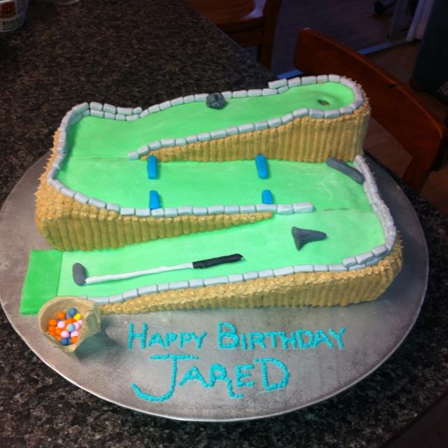 ... ://www.golf-shoes-blog.com/golf-shoes-news/golf-shoes-birthday-cake