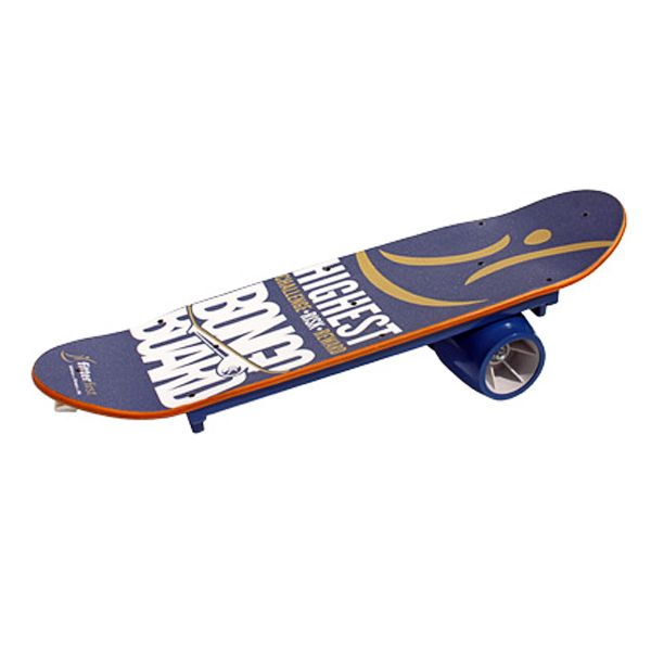 Search for images of snowboard