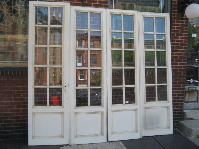 Pinterest discover and save creative ideas for 4 panel french doors exterior