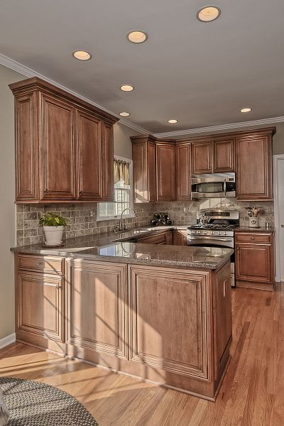 Kitchen jersey city picture ideas with kitchen designs colors also