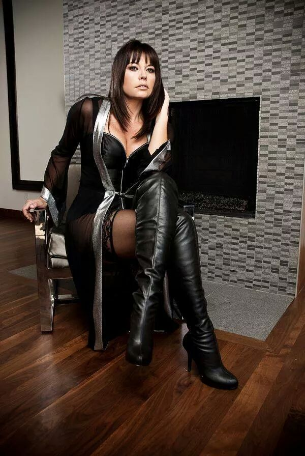 How to Make a Leather Riding Crop advise