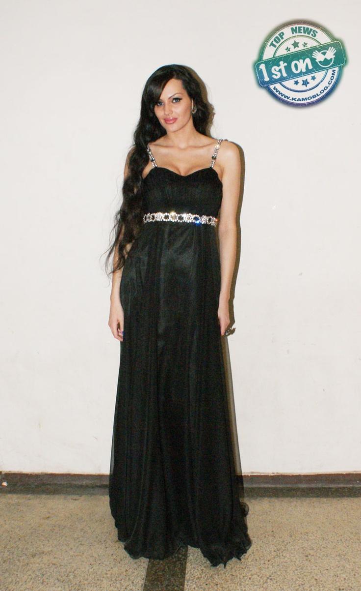 eurovision 2010 armenia mp3 yukle