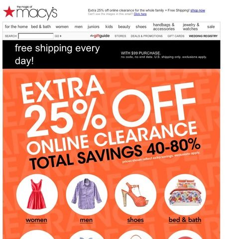 macy's father's day printable coupons