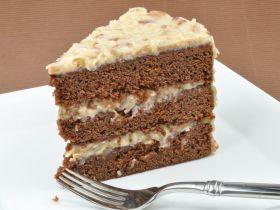 cake double chocolate chip bundt cake german chocolate cake iii german ...