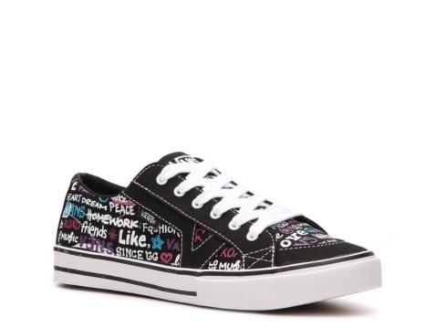 Vans  Shop Shoes Clothing amp Accessories  Official Store