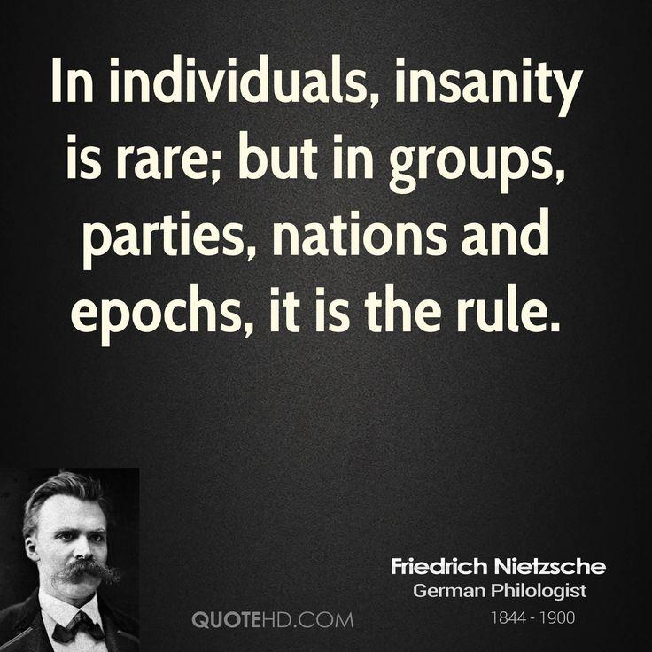Philosophy Friedrich Nietzsche Quotes on Language