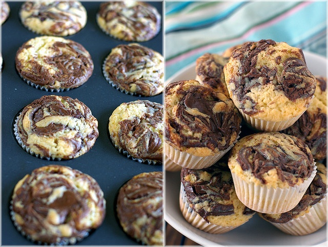 recipe nutella drop biscuits nutella fans i have a nutella biscuit ...