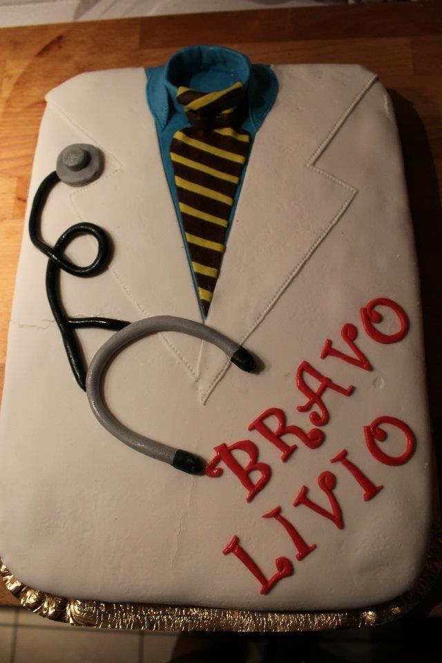 Of conti cake ideas and designs for Decorazioni torte ninjago