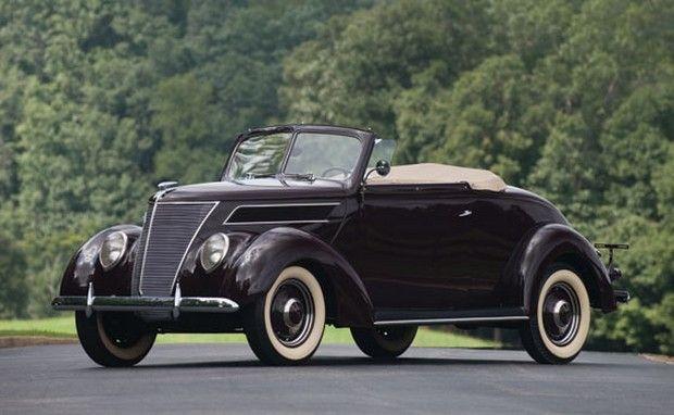 Bates Ford Lebanon Tn >> Burchett ford lincoln mercury