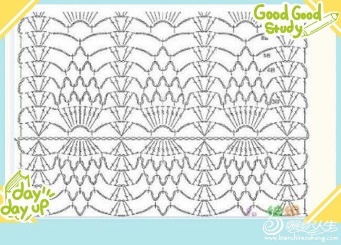 crochet scarf pattern additionally seasons cute wool knit clothes