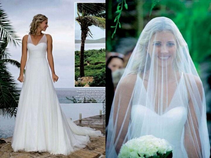 Holly branson wedding dress brides pinterest for Wedding dresses branson mo