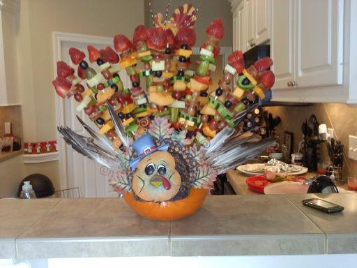 Pin By Denise Passaro On Food Art By Denise Pinterest