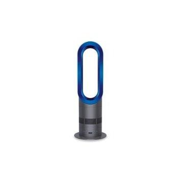 Chauffage climatisation attestation climatisation - Chauffage reversible dyson ...