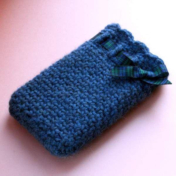 Etsy Crochet Patterns : bluerib-etsy Crochet n sew Pinterest