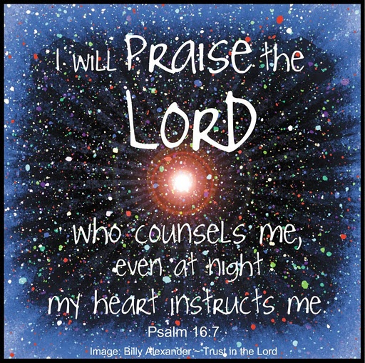 Praising god bible verses pinterest