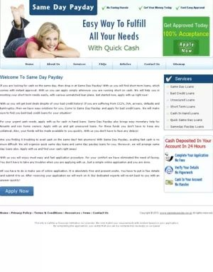 next payday advance College Avenue Student Loans