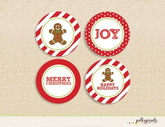 Bake sale labels christmas pinterest for Bake sale labels