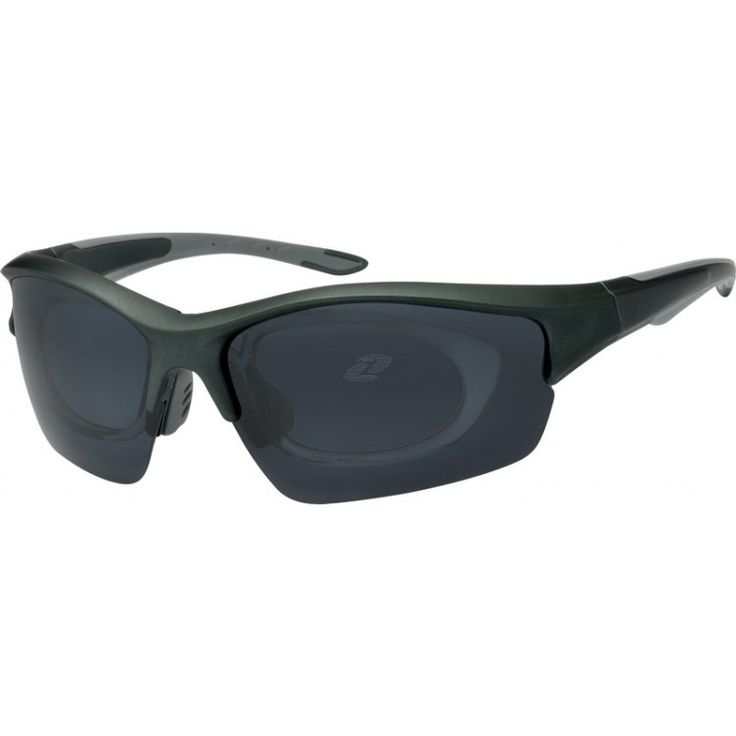 Zenni Optical Safety Glasses : Pin by Kalyani N on Zenni Opticals Pinterest