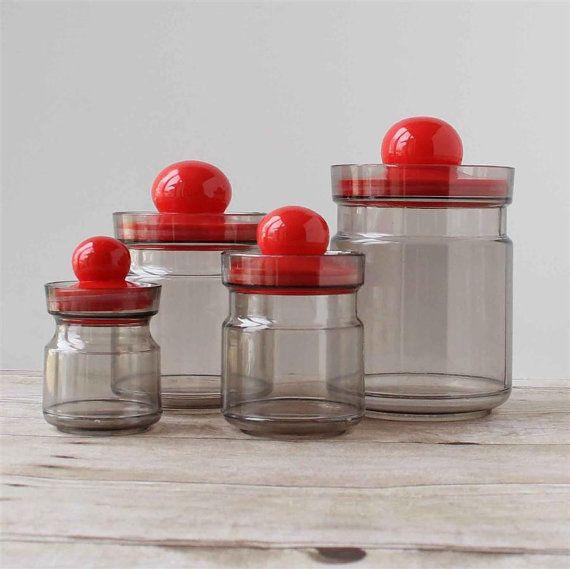 red valentine treats