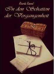 http://www.amazon.de/den-Schatten-Vergangenheit-Ricarda-Konrad-ebook/dp/B00K9FLEZQ/ref=zg_bs_530886031_f_1