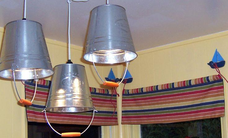 tin lighting fixtures large springhouse pendant light in antique polished tin finish