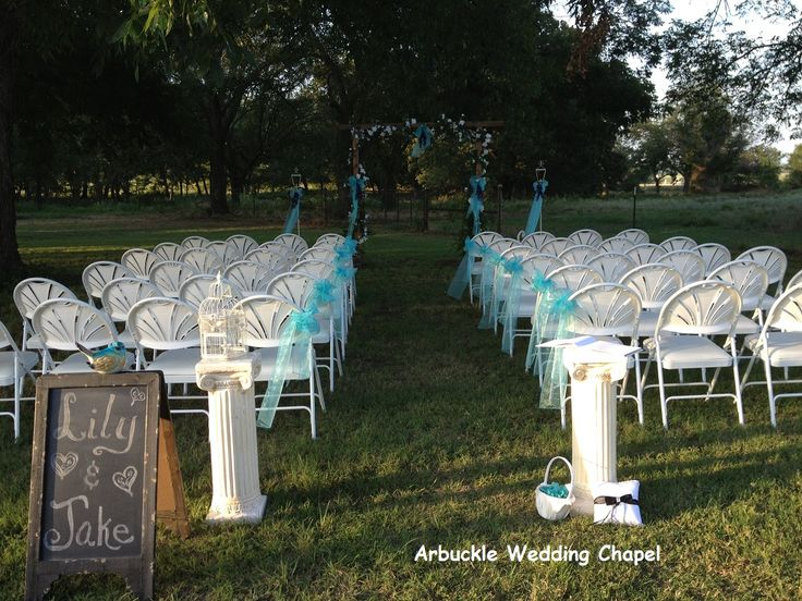 Outdoor wedding very simple party ideas pinterest for Pinterest outdoor wedding ideas