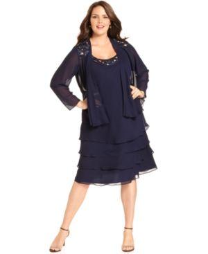 ... Dress $129.00 http://www.vintagedancer.com/1920s/shop-1920s-plus-size