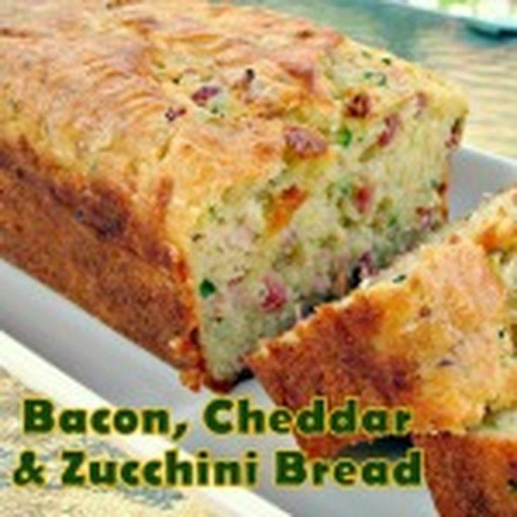 bread mom s zucchini bread zucchini bread zucchini bread cheddar ...