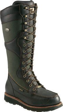 irish setter snake boots http://hunt.irishsetterboots.com/ Irish Setter Upland Boots