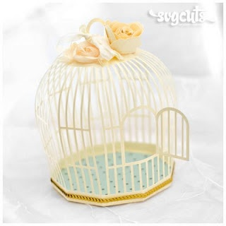 Bird Cage Paper Liners 15 X 20