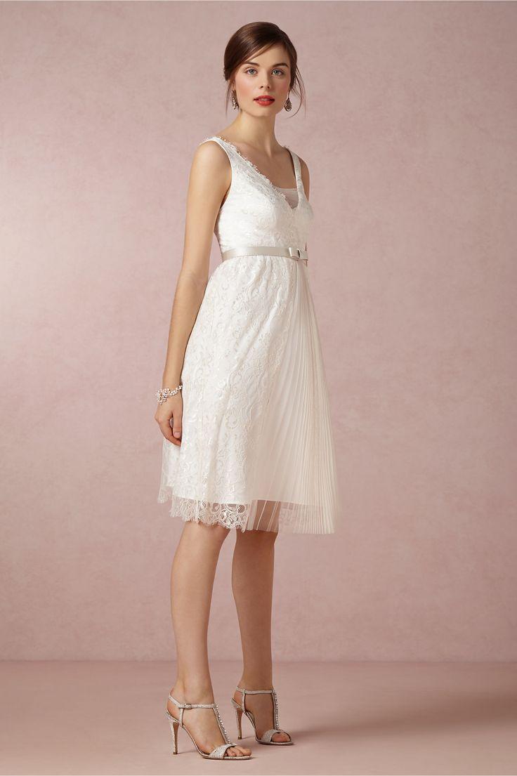wedding dresses brooklyn wedding rings for women. Black Bedroom Furniture Sets. Home Design Ideas