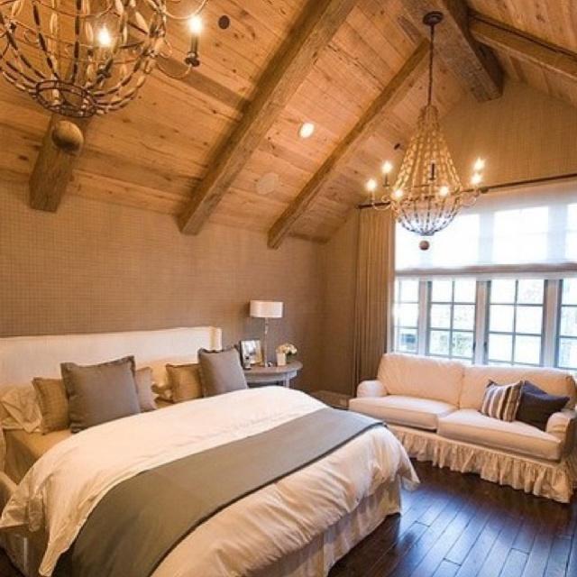 gorgeous master bedroom bedrooms pinterest