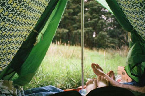 coach handbags cheap camping  L O V E