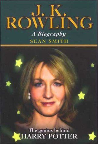 biography books of famous people