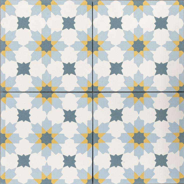 Evansville tile flooring