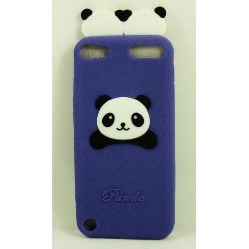 Panda Case : IPod and iPhone 5 cases : Pinterest