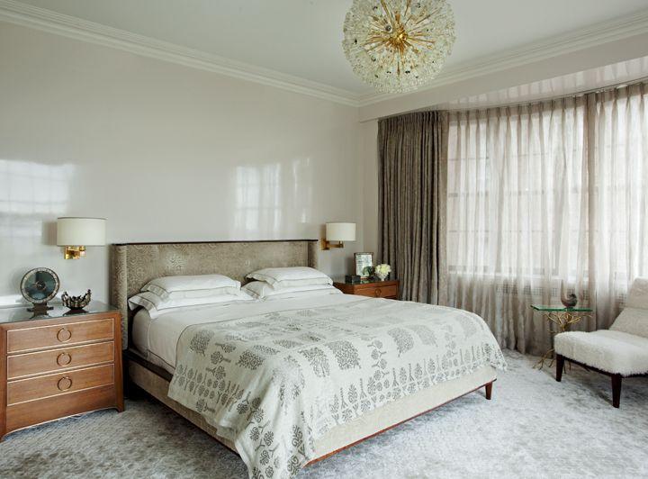 master bedroom my design portfolio pinterest