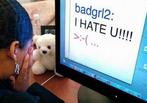 Teens may not understand damage done by cyberbullying