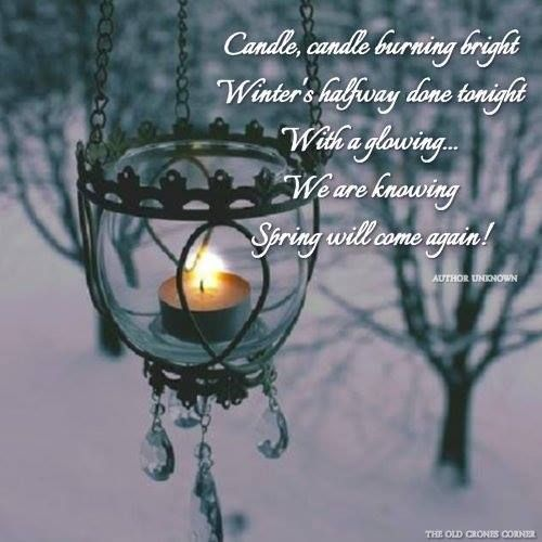 Image result for winter solstice quotes