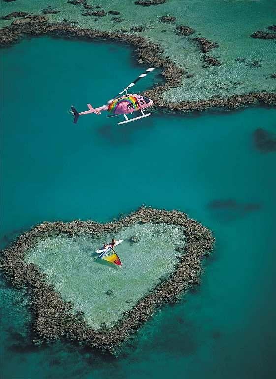 valentine day australia 2014