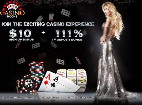 no deposit bonus casino moons