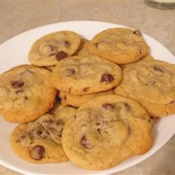 ... chip cookies chocolate chip cookies absolutely the best chocolate chip