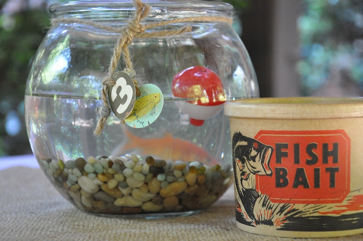 Pin by anna maksimov on party time pinterest for Fishing party ideas