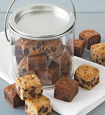 Dad's Favorite Fudge Recipes — Dishmaps