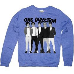 One Direction | Gifts I want | Pinterest