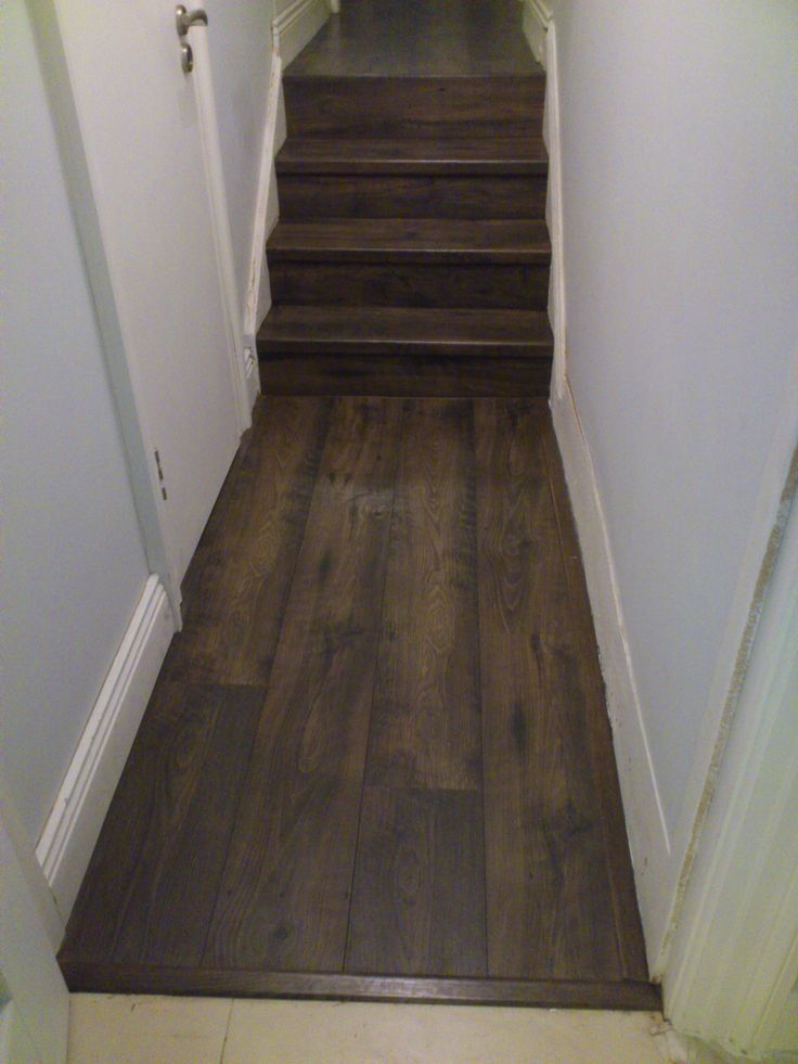 Quick step perspective wide flooring quick step flooring for Quick step flooring ireland