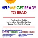 good essays to read aloud